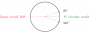 research:circularmean.png